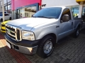 120_90_ford-f-250-xlt-4x2-3-9-cab-simples-10-10-4-1