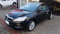 120_90_ford-focus-sedan-glx-2-0-16v-flex-aut-13-13-32-1