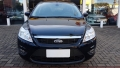 120_90_ford-focus-sedan-glx-2-0-16v-flex-aut-13-13-32-2