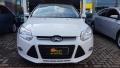 120_90_ford-focus-sedan-s-2-0-16v-powershift-aut-14-15-19-2