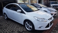 120_90_ford-focus-sedan-s-2-0-16v-powershift-aut-14-15-19-3