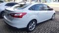 120_90_ford-focus-sedan-s-2-0-16v-powershift-aut-14-15-19-4
