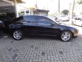 120_90_ford-fusion-2-3-sel-08-08-72-4