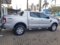 120_90_ford-ranger-cabine-dupla-3-2-td-4x4-cd-limited-auto-13-13-10-4