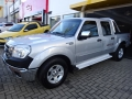 120_90_ford-ranger-cabine-dupla-limited-4x4-3-0-cab-dupla-11-12-17-1