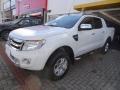 120_90_ford-ranger-cabine-dupla-ranger-3-2-td-4x4-cd-limited-auto-15-15-4-1