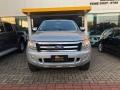 120_90_ford-ranger-cabine-dupla-ranger-3-2-td-cd-xlt-4wd-aut-13-14-31-1