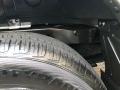 120_90_ford-ranger-cabine-dupla-ranger-3-2-td-cd-xlt-4wd-aut-13-14-31-4