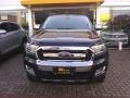120_90_ford-ranger-cabine-dupla-ranger-3-2-td-limited-cd-mod-center-4x4-aut-18-18-1