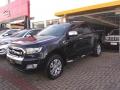 120_90_ford-ranger-cabine-dupla-ranger-3-2-td-limited-cd-mod-center-4x4-aut-18-18-3