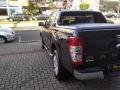 120_90_ford-ranger-cabine-dupla-ranger-3-2-td-limited-cd-mod-center-4x4-aut-18-18-4