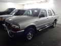 120_90_ford-ranger-cabine-dupla-xlt-4x4-2-5-turbo-cab-dupla-01-01-2-1