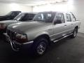 120_90_ford-ranger-cabine-dupla-xlt-4x4-2-5-turbo-cab-dupla-01-01-2-1