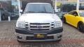 120_90_ford-ranger-cabine-dupla-xlt-4x4-3-0-cab-dupla-10-10-10-2