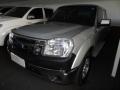 120_90_ford-ranger-cabine-dupla-xlt-4x4-3-0-cab-dupla-10-11-3-1