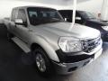 120_90_ford-ranger-cabine-dupla-xlt-4x4-3-0-cab-dupla-10-11-3-3