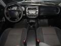 120_90_ford-ranger-cabine-dupla-xlt-4x4-3-0-cab-dupla-10-11-3-4