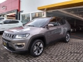 120_90_jeep-compass-2-0-limited-flex-aut-17-17-6-1