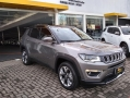 120_90_jeep-compass-2-0-limited-flex-aut-17-17-6-2