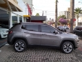 120_90_jeep-compass-2-0-limited-flex-aut-17-17-6-3