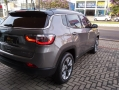 120_90_jeep-compass-2-0-limited-flex-aut-17-17-6-5