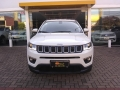 120_90_jeep-compass-2-0-longitude-aut-flex-18-18-2-1