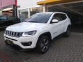 120_90_jeep-compass-2-0-longitude-aut-flex-18-18-2-2