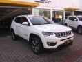 120_90_jeep-compass-2-0-longitude-aut-flex-18-18-2-3