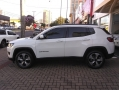 120_90_jeep-compass-2-0-longitude-aut-flex-18-18-2-4