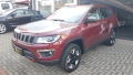 120_90_jeep-compass-2-0-tdi-multijet-trailhawk-4wd-aut-16-17-1-1