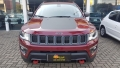 120_90_jeep-compass-2-0-tdi-multijet-trailhawk-4wd-aut-16-17-1-2