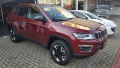 120_90_jeep-compass-2-0-tdi-multijet-trailhawk-4wd-aut-16-17-1-3