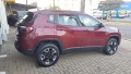 120_90_jeep-compass-2-0-tdi-multijet-trailhawk-4wd-aut-16-17-1-4