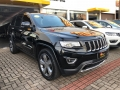 120_90_jeep-grand-cherokee-3-0-v6-crd-limited-4wd-15-15-10-1
