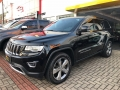120_90_jeep-grand-cherokee-3-0-v6-crd-limited-4wd-15-15-10-2
