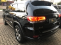 120_90_jeep-grand-cherokee-3-0-v6-crd-limited-4wd-15-15-10-3
