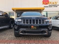 120_90_jeep-grand-cherokee-3-0-v6-crd-limited-4wd-15-15-10-9