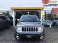 120_90_jeep-renegade-limited-1-8-e-torq-flex-aut-17-17-3-1