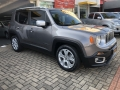 120_90_jeep-renegade-limited-1-8-e-torq-flex-aut-17-17-3-2