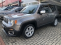 120_90_jeep-renegade-limited-1-8-e-torq-flex-aut-17-17-3-3