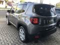 120_90_jeep-renegade-limited-1-8-e-torq-flex-aut-17-17-3-5