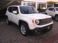 120_90_jeep-renegade-longitude-1-8-flex-aut-16-16-41-3