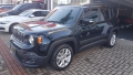 120_90_jeep-renegade-longitude-1-8-flex-aut-16-16-5-1