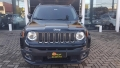 120_90_jeep-renegade-longitude-1-8-flex-aut-16-16-5-2