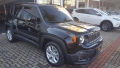 120_90_jeep-renegade-longitude-1-8-flex-aut-16-16-5-3