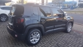 120_90_jeep-renegade-longitude-1-8-flex-aut-16-16-5-4
