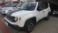 120_90_jeep-renegade-sport-2-0-td-4wd-aut-15-16-7-1