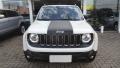 120_90_jeep-renegade-sport-2-0-td-4wd-aut-15-16-7-2