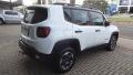 120_90_jeep-renegade-sport-2-0-td-4wd-aut-15-16-7-4