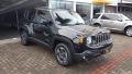 120_90_jeep-renegade-sport-2-0-td-4wd-aut-15-16-9-3